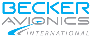Becker-Avionics-International