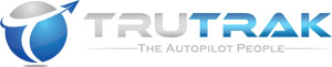TruTrak Logo Color web