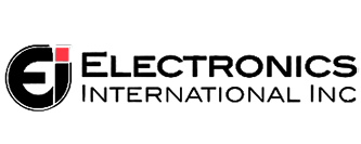 electronics-international