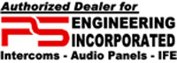 PS-Engineering-Dealer